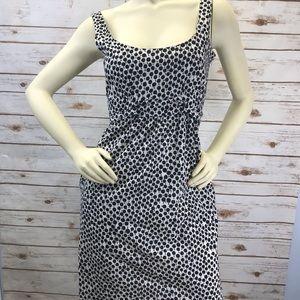 Diane Von Furstenberg Darly Dress